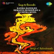 Songs To Remember Kanika Hemanta Suchitra Songs
