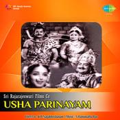 Usha Parinayam Songs