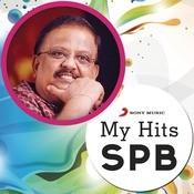 My Hits: SPB Songs