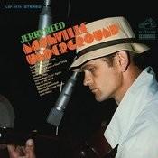 Nashville Underground Songs