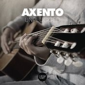 Unplugged (EP) Songs