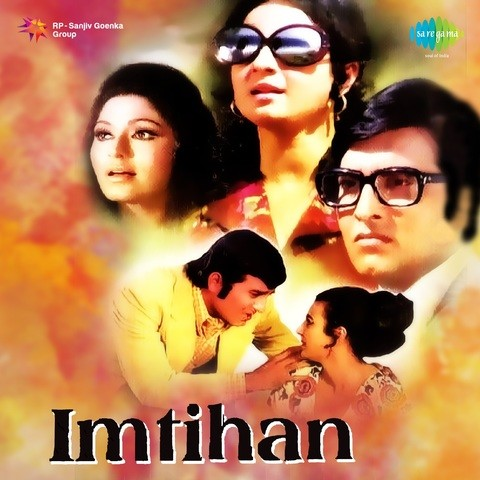 Tamil Movie Hindi Songs Download