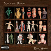 Ever After (Deluxe) Songs