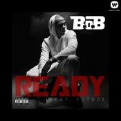 Ready (feat. Future) Songs