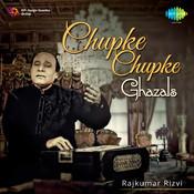 Chupke Chupke (ghazals) Songs
