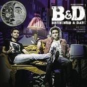 Bruninho & Davi (Ao Vivo Em Campo Grande) Songs