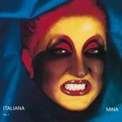Italiana Vol. 1 Songs