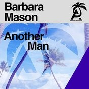 Another Man (Lafleur Extended Radio Mix) Song