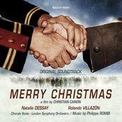 Joyeux Noël [Original Soundtrack] (Original Soundtrack) Songs