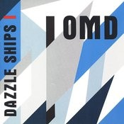 Dazzle Ships Songs