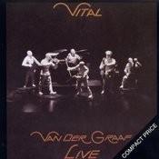 Vital (Live) Songs