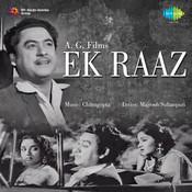 Ek Raaz Songs