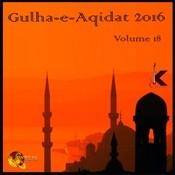 Download an nabi sallu alaih owais qadri.