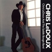 Chris LeDoux And The Saddle Boogie Band Songs