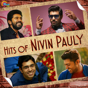 Hits of Nivin Pauly Songs