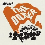 The Boxer Songs