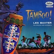 Tamboo! Songs