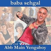 Abb Main Vengaboy Songs