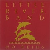 No Reins (Remastered 2010) Songs