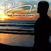 The Coming Of Dawn Songs