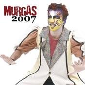 Murgas 2007 Songs