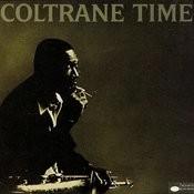 Coltrane Time Songs
