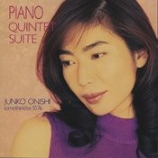 Piano Quintet Suite Songs