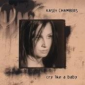 Cry Like A Baby (Single) Songs