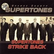 Supertones Strike Back, The Songs