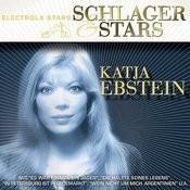 Schlager Und Stars Songs