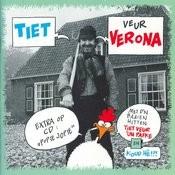 Tiet Veur Verona Songs