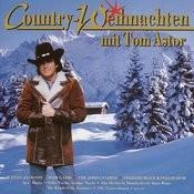 Country Weihnachten Mit Tom Astor Songs