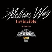 Invincible (WWE Superstars Theme Song) Songs