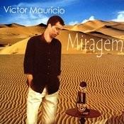 Miragem Songs