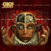 The Human Condition Songs