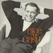 Nice 'N' Easy (Remastered) Songs