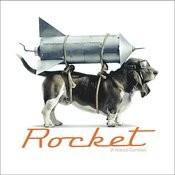 Rocket (A Natural Gambler) Song