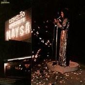 Canecao Apresenta Maysa Songs