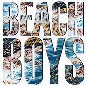 The Beach Boys (2000 - Remaster) Songs
