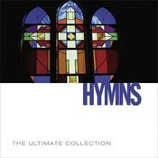 Hymns: The Ultimate Collection Songs