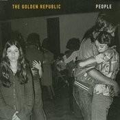 People Songs