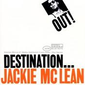 Destination Out Songs