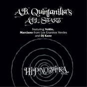 Hipnotika (Single)(Feat. Voltio, Marciano From Los Enanitos Verdes & Dj Kane) Songs