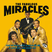 The Fabulous Miracles Songs