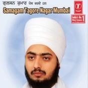 Samagam Tagore Nagar Mumbai (06.01.2005) Songs
