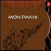 Mon Pakhi Songs