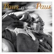 Paus synger Paus Songs