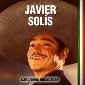 Canciones Mexicanas Songs