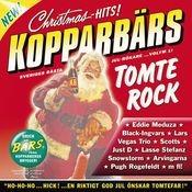 Kopparbärs - Tomterock Songs