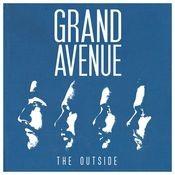 The Outside Songs
